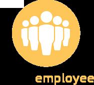 bright-employee
